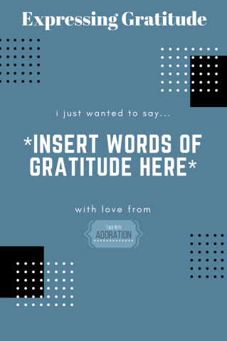 _insert words of gratitude here_ blog cover